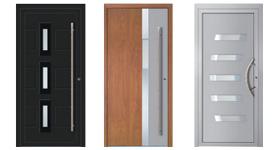 drzwi-zewnetrzne-aluhaus