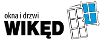 logo-wiked