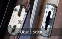 okucia-okien