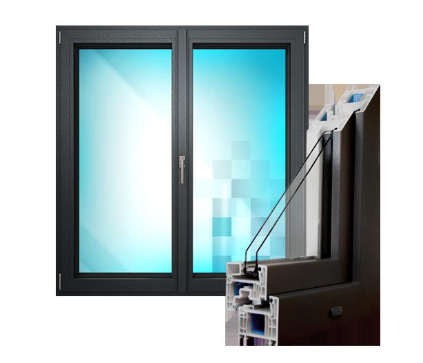 pixel_okno